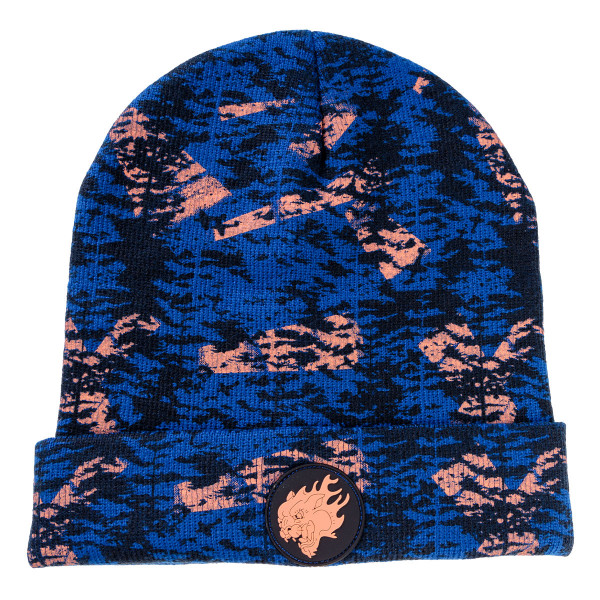 """Call of Duty: Vanguard Beanie """"Panther"""""""
