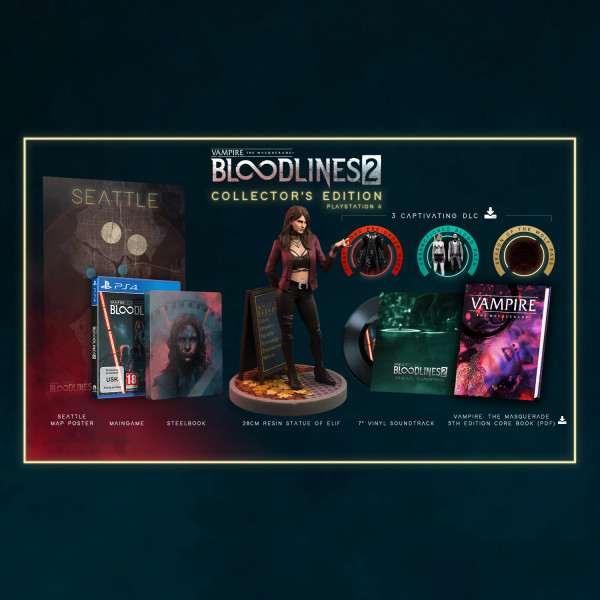BLOODLINES-2-CE-PS4